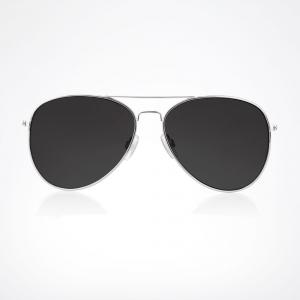 sunglasses_avaitor