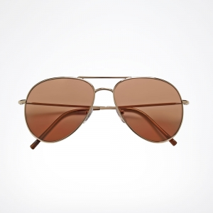 sunglasses_avaitor2
