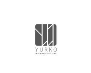 logo152