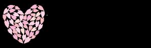 hcsegaologo-2